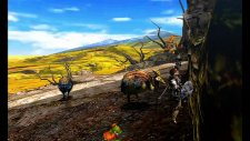 Monster Hunter 4 03.07 (4)