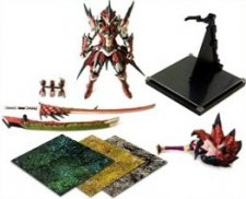 Monster-Hunter-4_05-06-2013_collector-10