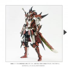 Monster-Hunter-4_05-06-2013_collector-2