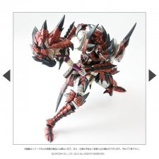 Monster-Hunter-4_05-06-2013_collector-7