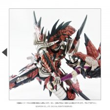 Monster-Hunter-4_05-06-2013_collector-9