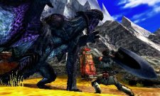 monster Hunter 4 08.11.2012 (3)