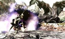 monster Hunter 4 08.11.2012 (5)