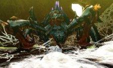 Monster Hunter 4  11.10.2012 (15)