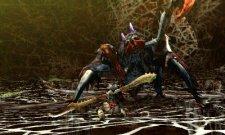 Monster Hunter 4  11.10.2012 (19)