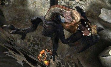 Monster Hunter 4  11.10.2012 (1)