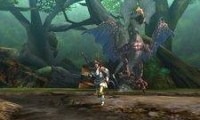 Monster Hunter 4  11.10.2012 (24)