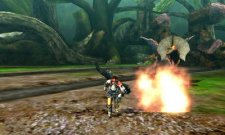 Monster Hunter 4  11.10.2012 (26)