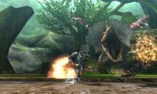 Monster Hunter 4  11.10.2012 (27)