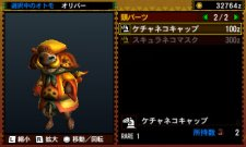 Monster-Hunter-4_13-05-2013_screenshot-9