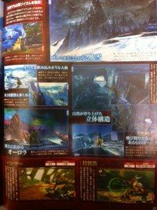 Monster-Hunter-4_15-05-2013_scan-2