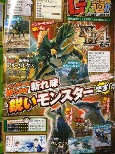 Monster-Hunter-4_15-05-2013_scan-5