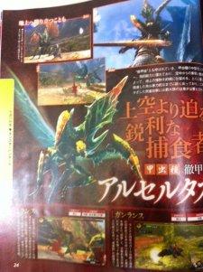 Monster-Hunter-4_15-05-2013_scan-6
