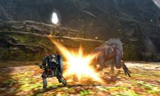 Monster-Hunter-4_15-12-12_screenshot-21