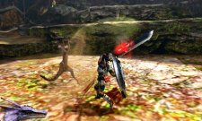Monster-Hunter-4_15-12-12_screenshot-22