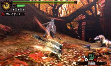 Monster-Hunter-4_15-12-12_screenshot-23