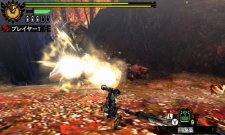 Monster-Hunter-4_15-12-12_screenshot-5