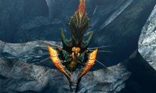 Monster-Hunter-4_16-05-2013_screenshot-10