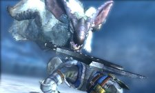 Monster-Hunter-4_16-05-2013_screenshot-18