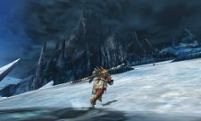 Monster-Hunter-4_16-05-2013_screenshot-8