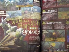 Monster-Hunter-4_26-06-2013_scan-1