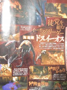 Monster-Hunter-4_26-06-2013_scan-2