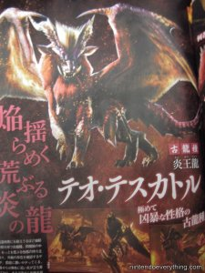 Monster-Hunter-4_26-06-2013_scan-3