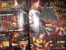 Monster-Hunter-4_26-06-2013_scan-4