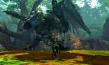 Monster Hunter 4 27.06.2013 (2)