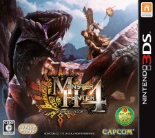 Monster-Hunter-4_31-05-2013_jaquette