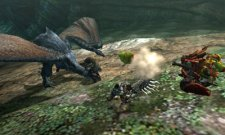 Monster-Hunter-4_31-05-2013_screenshot-10