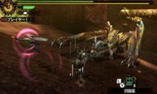 Monster-Hunter-4_31-05-2013_screenshot-1