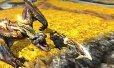 Monster-Hunter-4_31-05-2013_screenshot-2