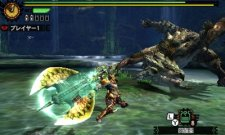 Monster-Hunter-4_31-05-2013_screenshot-8