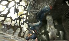 Monster Hunter 4 mh4-1