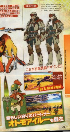 Monster-Hunter-4_scan-5