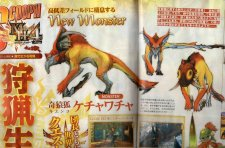 Monster-Hunter-4_scan-7