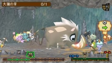 monster-hunter-nikki-pokapoka-airu-village-psp-001