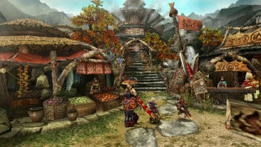 monster_hunter_portable_3rd_091210_01