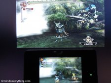 monster_hunter_tri_comparison-3