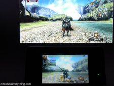 monster_hunter_tri_comparison-5