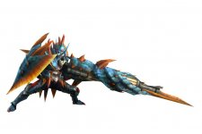 Monster-Hunter-Tri-G-3G_14-10-2011_art-2