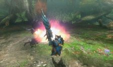 Monster-Hunter-Tri-G-3G_14-10-2011_screenshot-1