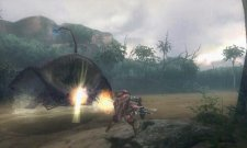 Monster-Hunter-Tri-G-3G_14-10-2011_screenshot-6