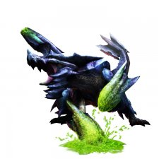 Monster-Hunter-Tri-G-3G_28-10-2011_art-1