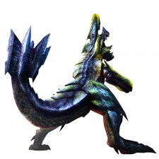Monster-Hunter-Tri-G-3G_28-10-2011_art-2