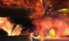 Monster-Hunter-Tri-G-3G_28-10-2011_screenshot-2