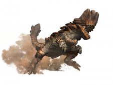 Monster-Hunter-Tri-G-3G-Ultimate_18-11-2012_art-1