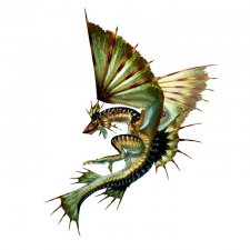 Monster-Hunter-Tri-G-3G-Ultimate_18-11-2012_art-4