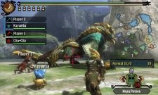 Monster-Hunter-Tri-G-3G-Ultimate_18-11-2012_screenshot-10